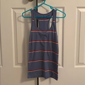 🌞Universal Thread Racer Back Tank Top Size S🌞